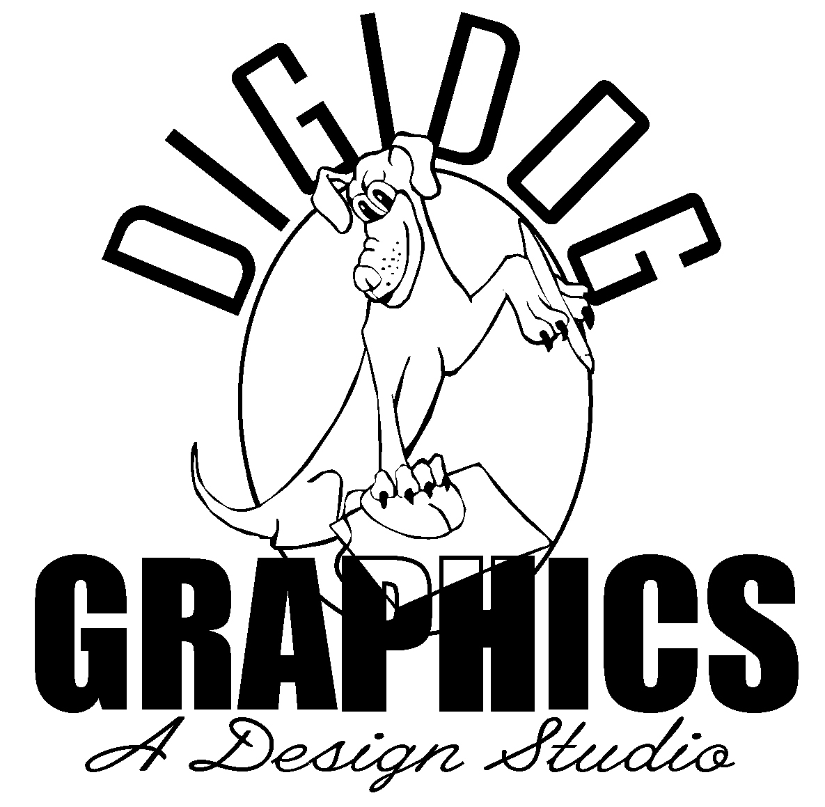 DigiDog Graphics LLC
